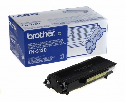 BROTHER TN 3130