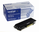 BROTHER TN 3170