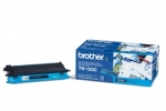 BROTHER TN 130C