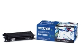 BROTHER TN 135BK