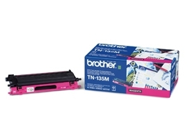 BROTHER TN 135M