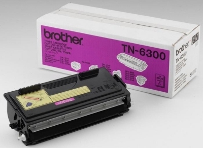 BROTHER TN 6300