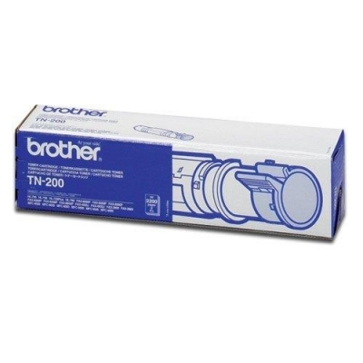 BROTHER TN 200