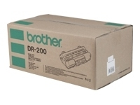 BROTHER DR 200
