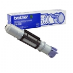 BROTHER TN 300