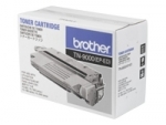 BROTHER TN 9000-EPE-92298X