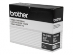 BROTHER TN 01BK