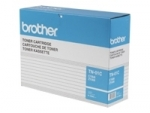 BROTHER TN 01C