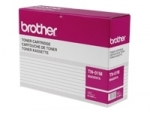 BROTHER TN 01M