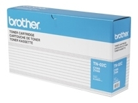 BROTHER TN 02C