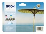 EPSON T044X Multipack