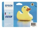 EPSON T055X Multipack