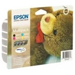 EPSON T061X Multipack