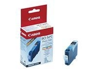 CANON BCI 3e Photo Cyan
