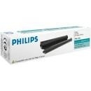 PHILIPS PFA 352