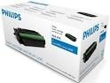 PHILIPS PFA 818