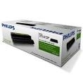 PHILIPS PFA 831