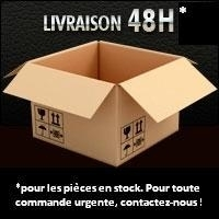Livraison
