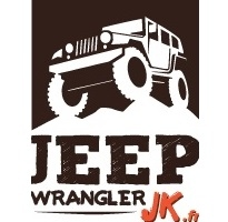 Visitez notre nouveau site internet spécial JK ! www.jeepwranglerjk.fr