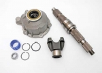 Kit Slip Yoke Eliminator YJ/TJ 87-04 avec NP231 A