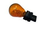 Ampoule orange Clignotant Jeep Wrangler JK 07-14