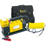Compresseur portable mono-cylindre 160 litres T-MAX