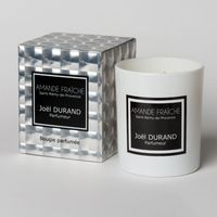 Special offer... discover the world of Joël Durand Perfumer !