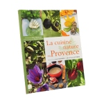 J. Durand and C. Etienne – My nature cooking in Provence