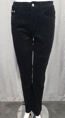 Pantalon TAILLE HAUTE Jean EN COULEURS femme YZY SWALLOW JEANS Y.Z.Y fashion wear
