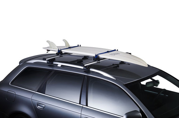 Thule Wave Surf Rack
