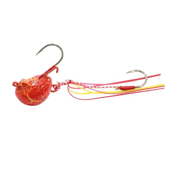 Tenya Explorer Deep Tackle