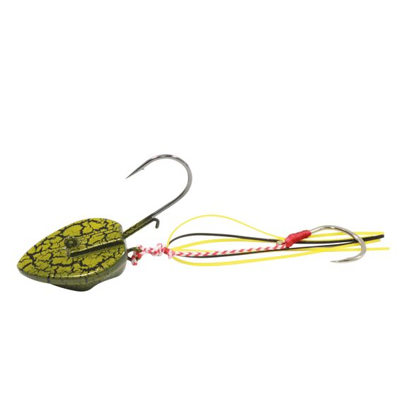 Tenya Explorer Shallow Tackle