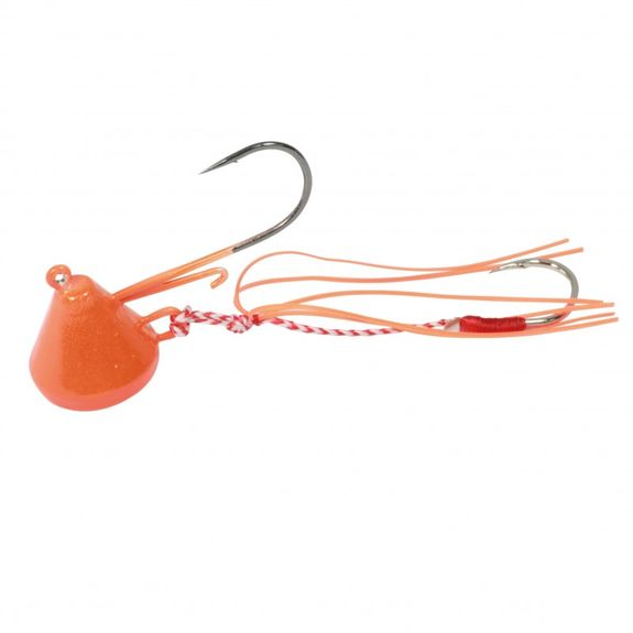 Tenya Explorer Spara Tackle