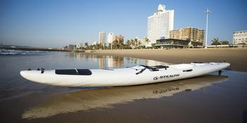 Surf Fisha 470