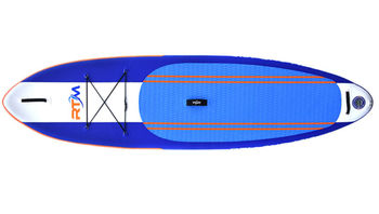 STAND UP PADDLE GONFLABLE 10-6