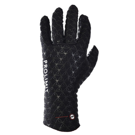 GANTS Q-GLOVE X-STRETCH