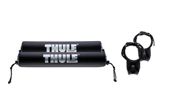 Thule Sailboard Rack 1