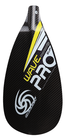PAGAIE SUP WAVE PRO SELECT