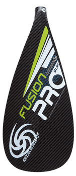 PAGAIE SUP FUSION PRO SELECT