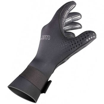 GANTS SLIM GLOVE KAYAK HIKO