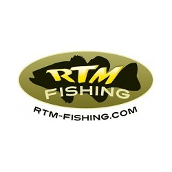 RTM FISHING Kayaks