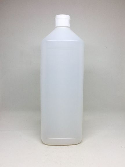 BOUTEILLE 500ML