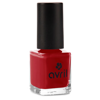 VERNIS ROUGE OPÉRA #19