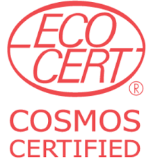 Cosmos certified