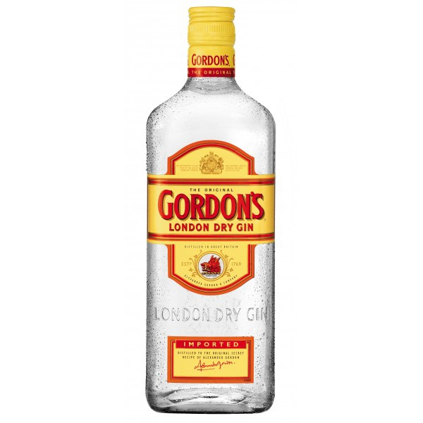 Gordon's 70cl