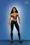 Justice League Heroes & Foes serie 1 complète DC Direct
