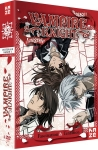 Vampire Knight - Saison 1 - integrale dvd