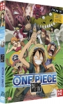One Piece - Strong world - Edition Simple dvd