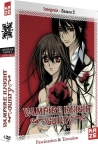Vampire Knight - Saison 2 - integrale slim Dvd