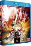 Fate Stay Night - BOX 2/2 Blu-ray